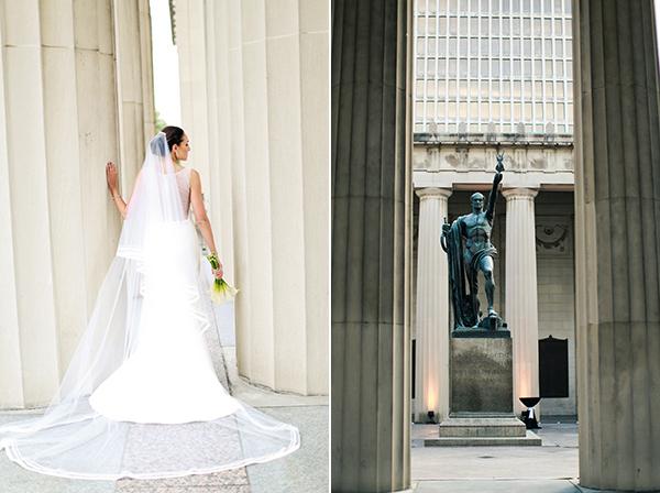 amsale-bridal-dress