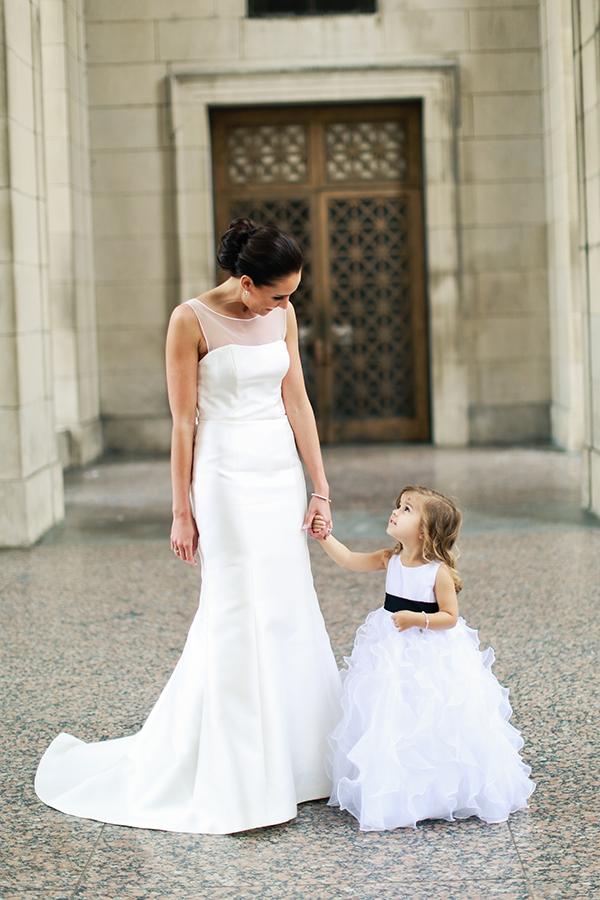 amsale-bridal-wedding-gown