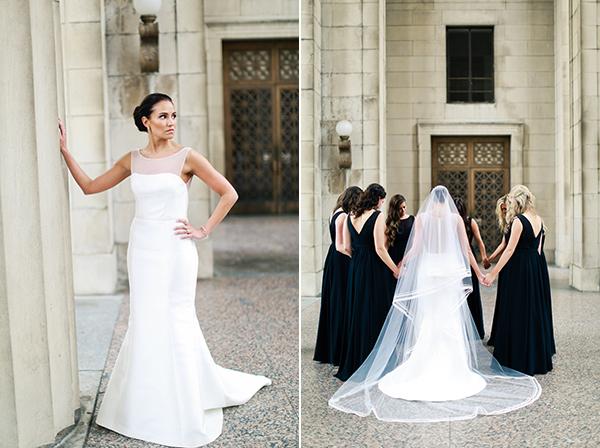 amsale-wedding-dress-2