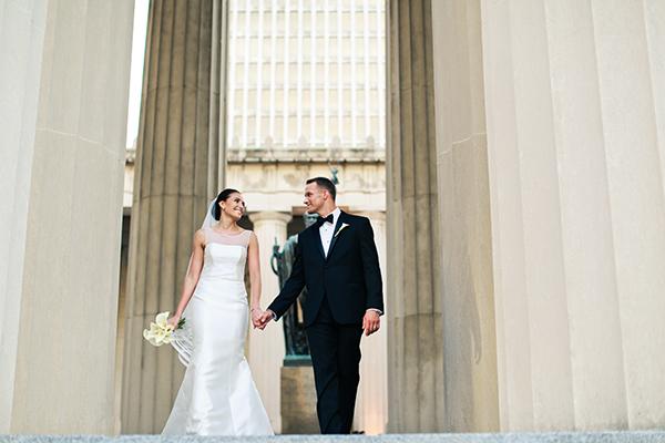 amsale-wedding-gown-1