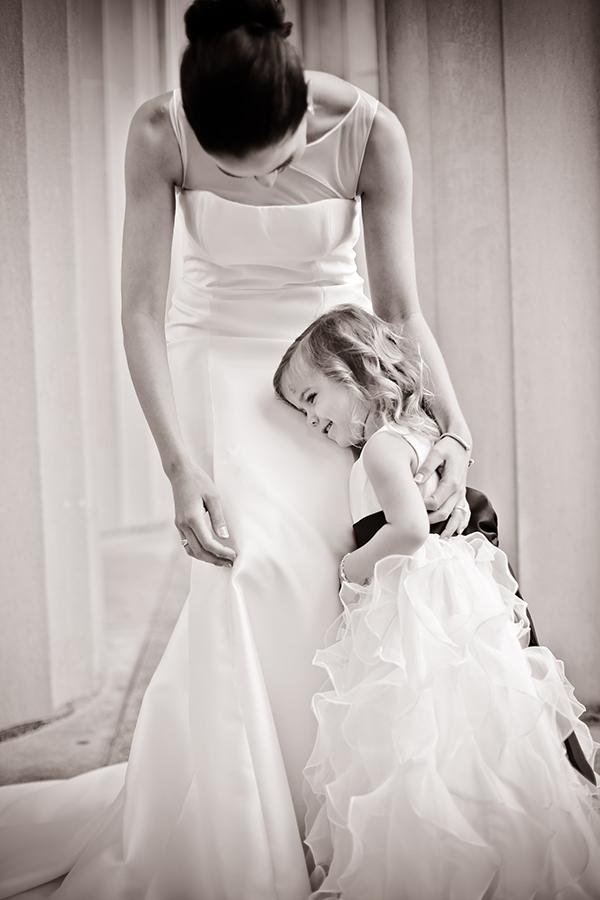amsale-wedding-gown-3