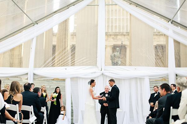 amsale-wedding-gowns