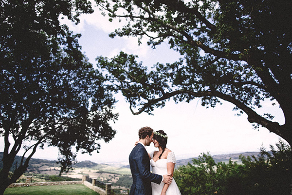 bridal-couple-photoshoot (10)