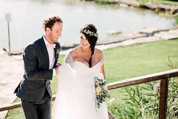 bridal-couple-photoshoot (6)