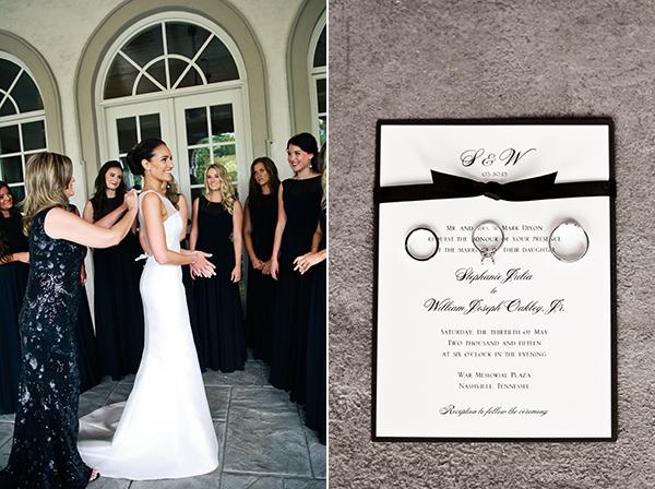 bridal-gown-amsale