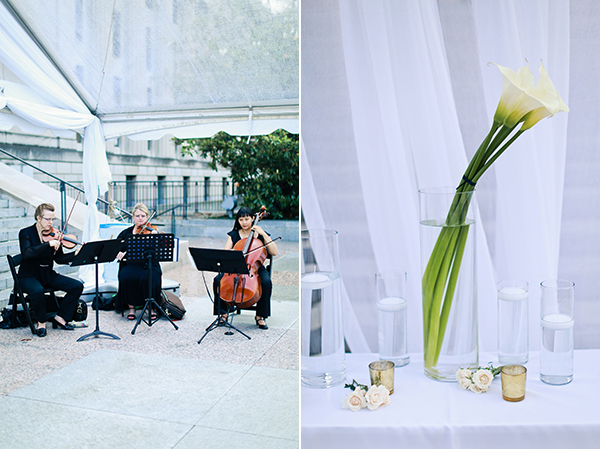 cala-lilly-wedding-flowers