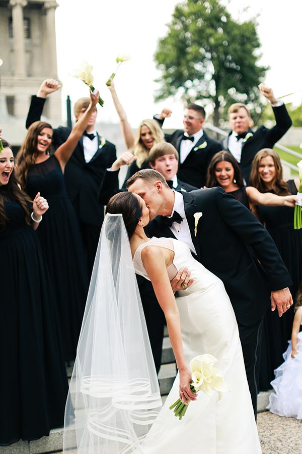 cala-lily-weddings