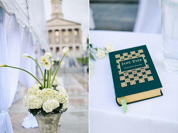 calla-lilly-weddings