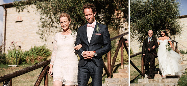 destination-wedding-in-tuscany-italy (6)