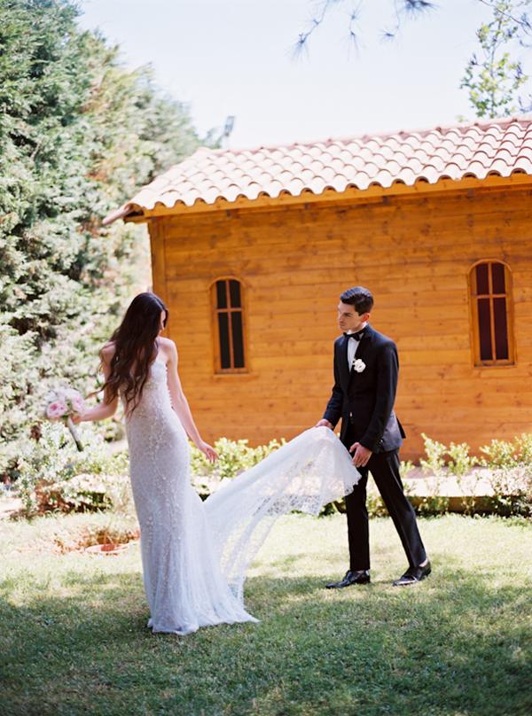 elena-kyritsi-wedding-dress (2)