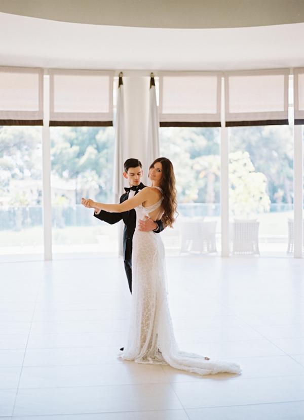 elena-kyritsi-wedding-dress (4)