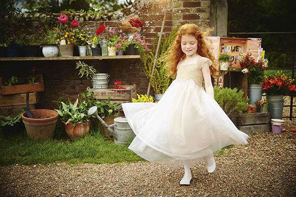 flowergirl-dress (1)