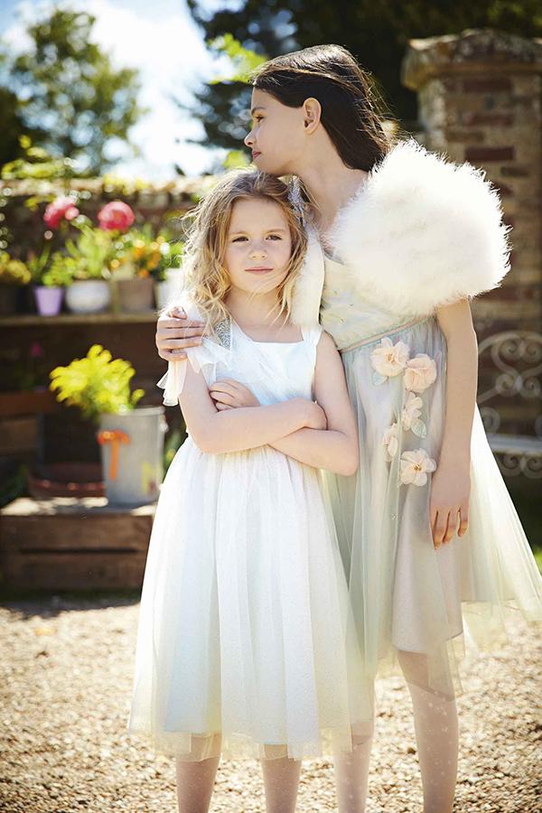 flowergirl-dress (3)