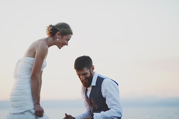 greek-island-destination-wedding-mytilini (1)