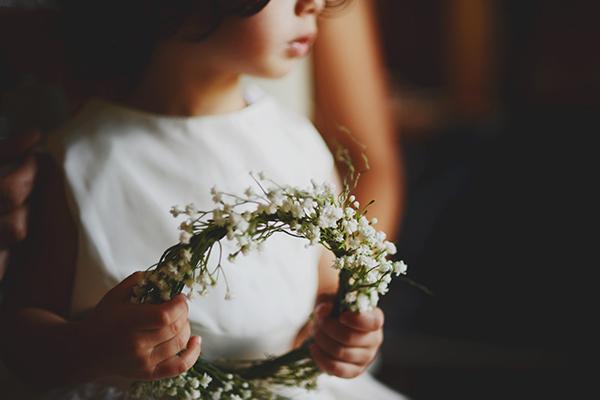 greek-island-destination-wedding-mytilini (14)