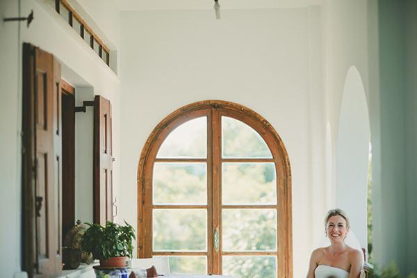 greek-island-destination-wedding-mytilini (16)