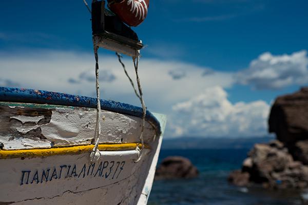 greek-island-destination-wedding-mytilini (19)