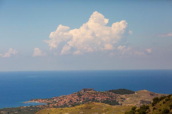greek-island-destination-wedding-mytilini (2)