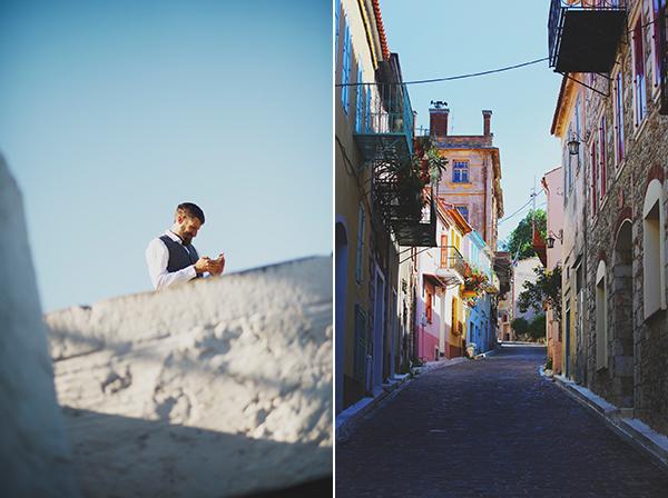 greek-island-destination-wedding-mytilini (20)