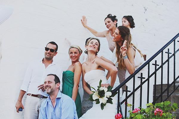 greek-island-destination-wedding-mytilini (23)