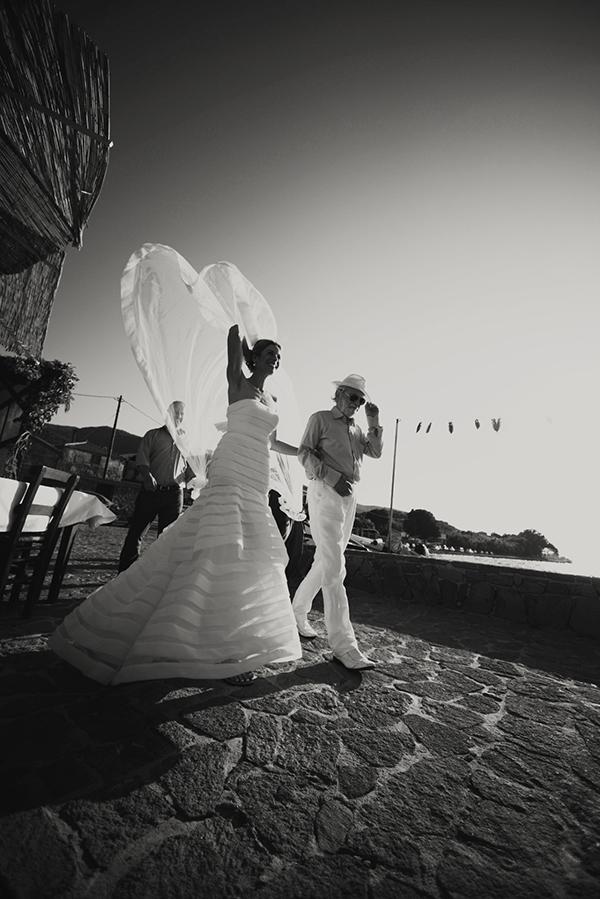greek-island-destination-wedding-mytilini (24)