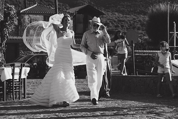 greek-island-destination-wedding-mytilini (25)