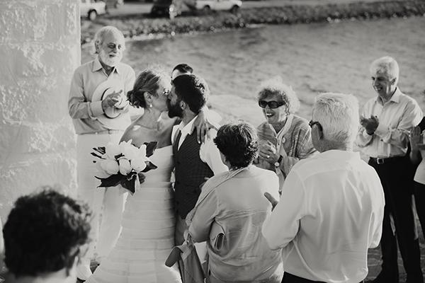greek-island-destination-wedding-mytilini (26)
