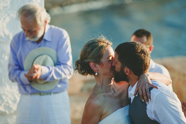greek-island-destination-wedding-mytilini (27)