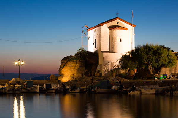 greek-island-destination-wedding-mytilini (33)