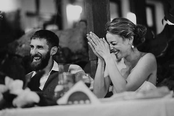 greek-island-destination-wedding-mytilini (38)