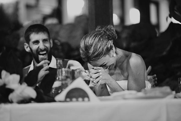 greek-island-destination-wedding-mytilini (39)