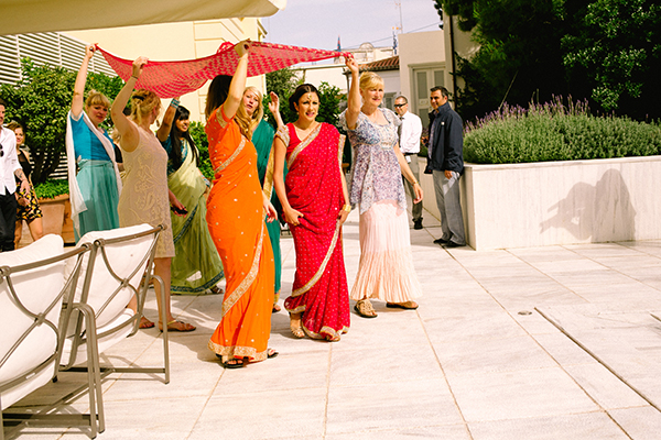indian-wedding-spetses (6)