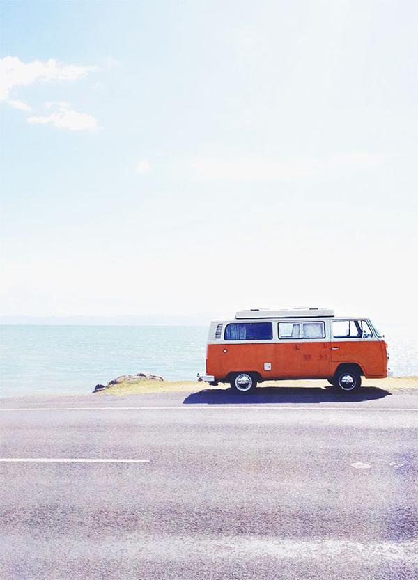 road-trip-in-california