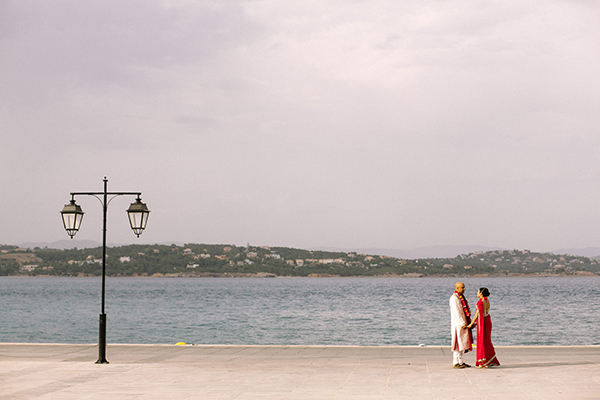 summer-desitination-wedding-in-spetses (6)
