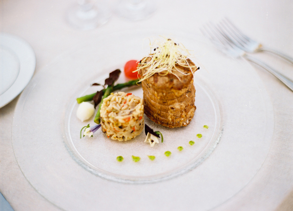 table-settings-golden-catering (1)