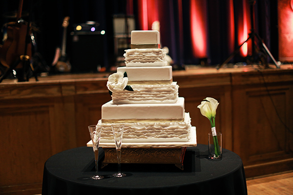 wedding-cake-nashville-tn