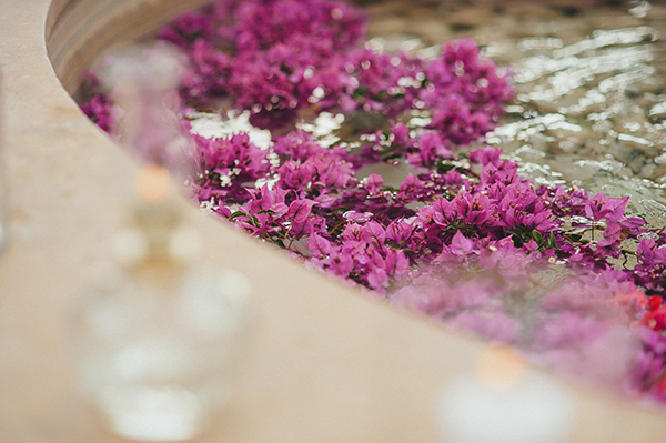 wedding-decoration-ideas-in-spring (2)