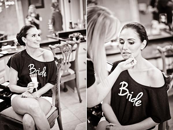 wedding-preparations-bride