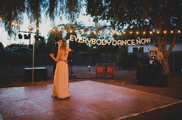 wedding-style-Katie-Pritchard