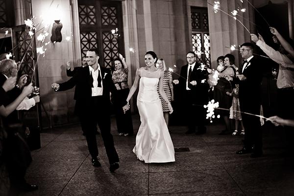 wedding-venue-nashville-tn