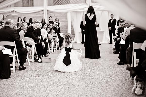 wedding-venues-nashville-tn (2)