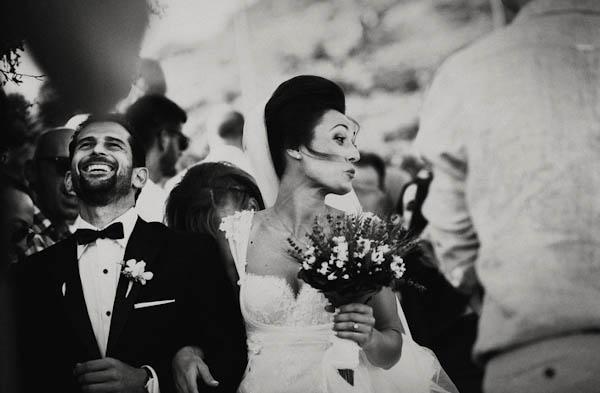 wedding-video-greece-1