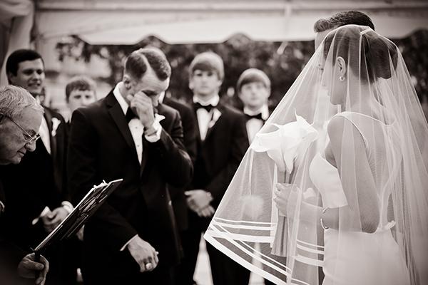 weddings-nashville-tn
