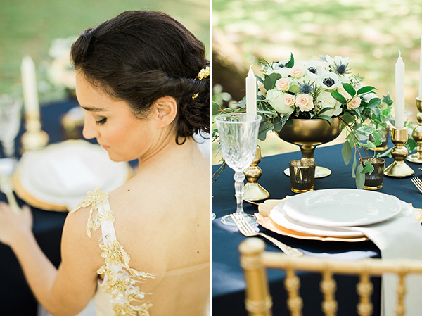 blue-and-gold-wedding-inspiration (4)