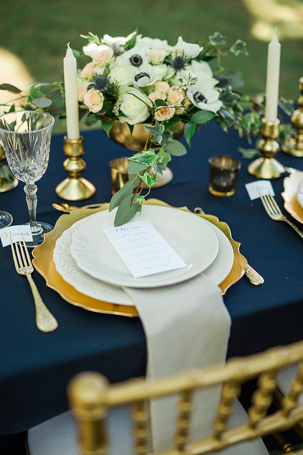 blue-and-gold-wedding-inspiration (5)