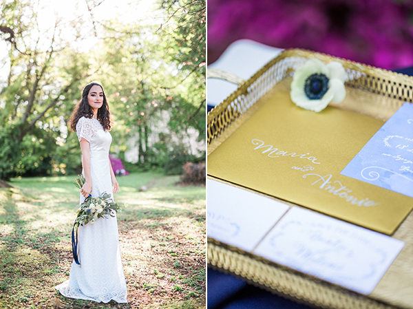 blue-and-gold-wedding-inspiration (7)