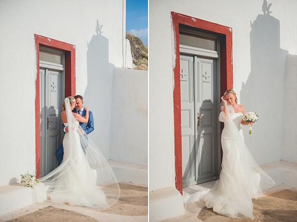 bridal-couple-photo-shoot-in-santorini