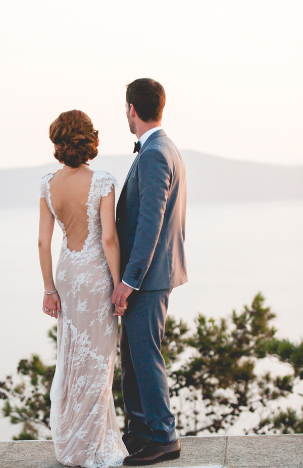 bridal-couple-photo-shoot-santorini (1)