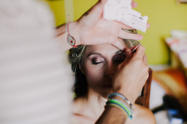 bridal-make-up-preparation