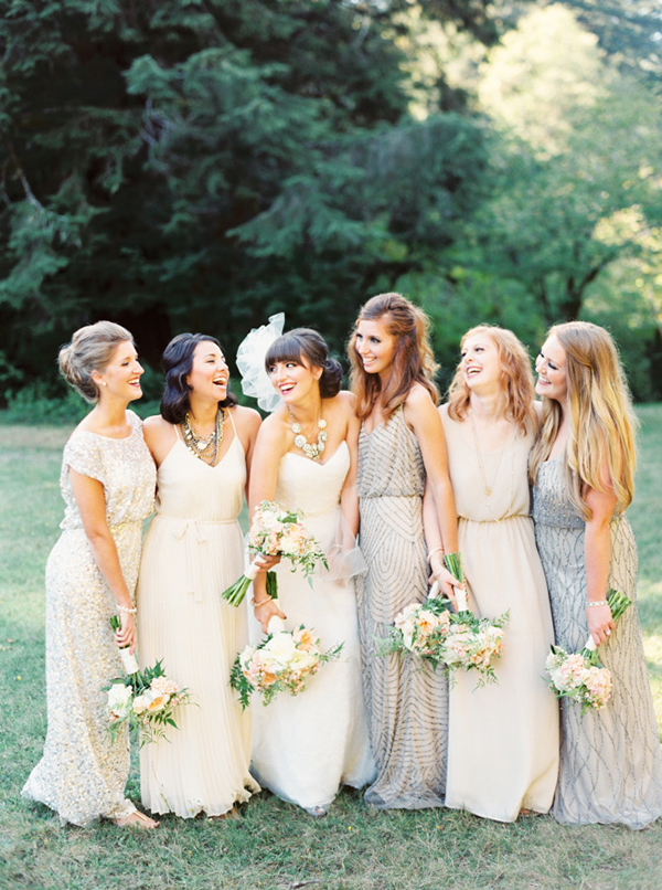 dresses-for-bridesmaids-ideas-mismatched (2)